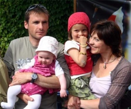 Россиян, приютивших беженцев с Украины, предлагают материально стимулировать