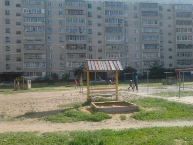Директор МУП «Город» Николай Фильков отправлен в отставку
