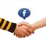 Социальная сеть Facebook стала бесплатной с мобильного телефона для каждого второго жителя Марий Эл