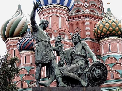 Занятия по истории для школьников, подготовка к ОГЭ и ЕГЭ, подготовка к олимпиадам.