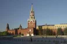 Россия в топе 30 самых «стрессовых» государств