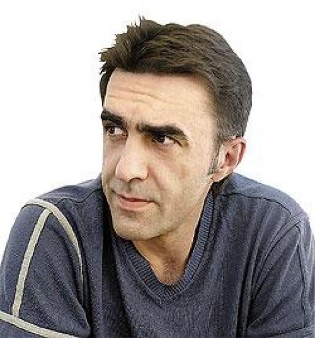 Вячеслав Бутусов на 40 минут задержал концерт