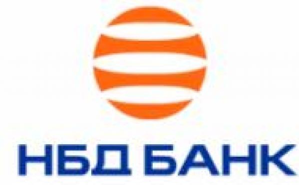 """ОАО """"НБД-Банк"""" проведет в Чебоксарах семинар по мотивации персонала для руководителей"""