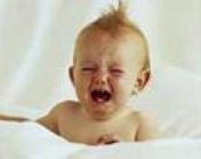 Дети и молодожены поднимают демографическую ситуацию в Марий Эл