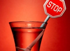 Законодательство в отношении алкоголя планируют еще больше ужесточить