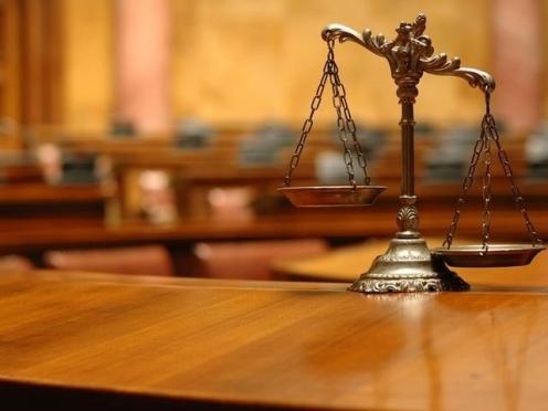 16-летнюю йошкаролинку будут судить за убийство матери