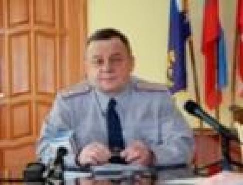 УФСИН по Марий Эл готовится к дорогостоящей реформе