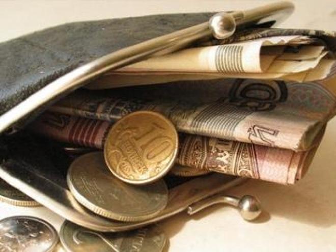 Пенсионеры Марий Эл будут получать «ласточки»