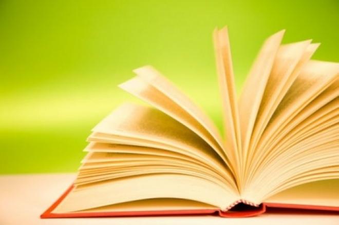 В Йошкар-Оле пройдет «Автор-шоу» для юных писателей