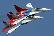 Совет Федерации дал добро на участие российских военных в сирийской военной кампании
