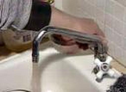 Йошкар-олинская ТЭЦ-2 готова к подаче горячей воды потребителям