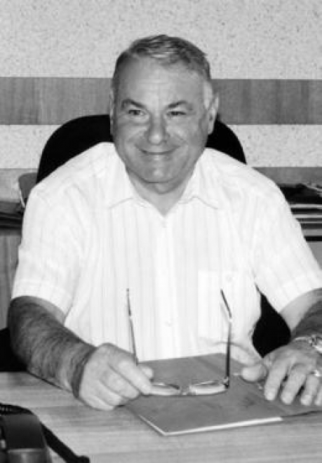 Скончался генеральный директор завода «Искож»