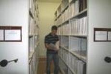 В Йошкар-Оле студенты занялись имущественными сделками