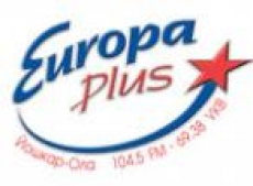 «Европа Плюс Йошкар-Ола» растит свои кадры