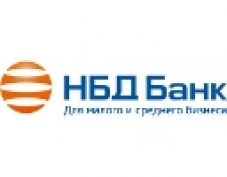 НБД-Банк запустил акционный вклад «Победа»