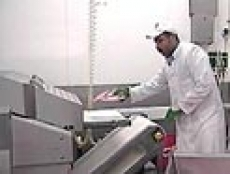 Треть оборудования, которое в рамках приоритетного национального проекта «Здоровье» должно поступить в этом году в Марий Эл, уже дошли до адресата