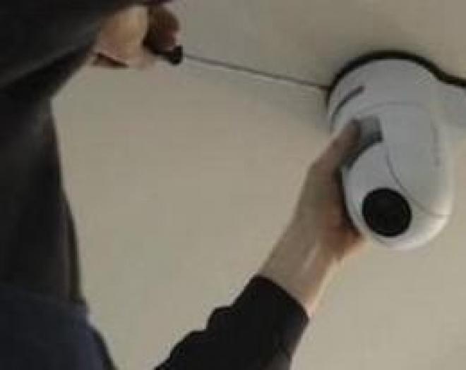 В февралe на 60% избирательных участков Марий Эл будут установлены веб-камеры