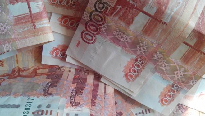 Налоговая инспекция Йошкар-Олы вывела из «тени» свыше 2,7 млн зарплатных рублей