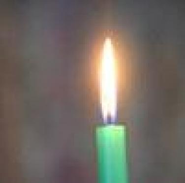 Жителям Марий Эл предложено вспомнить о жертвах Беслана