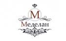 Кафе «Меделан», доставка еды