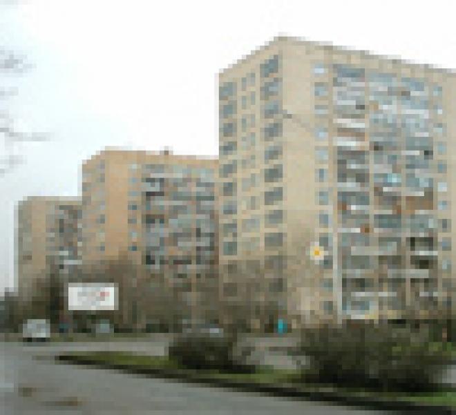 В Марий Эл 35 многоквартирных домов могут взлететь на воздух в любой момент