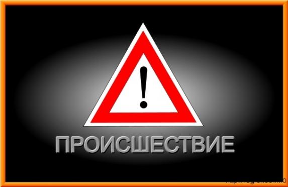 В Йошкар-Оле неустановленная машина сбила первоклассника и с места аварии скрылась