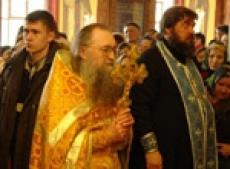 Йошкар-олинская епархия готовит жителей Марий Эл к новому учебному году