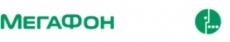 ГТРК «Марий Эл» перевела сотрудников и машины на «МегаФон»