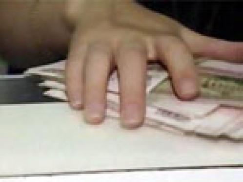 Взятка в 2 500 рублей стоила сотруднику ГИБДД Волжского РОВД (Марий Эл) должности и звания
