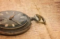 Фальсификацию истории обсудят завтра в Марийском госуниверситете
