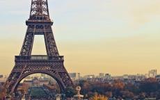 Парламент Франции выступает за смягчение санкций против России