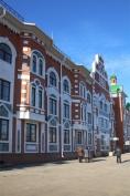 Музей детства открывается сегодня в Йошкар-Оле
