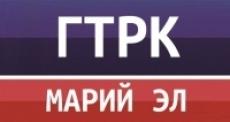На ГТРК «Марий Эл» стартовал новый сайт!