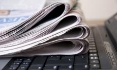 Печатным российским изданиям предрекают крах