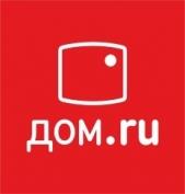 «Дом.ru» увеличил число HD-каналов в «Стартовом» пакете