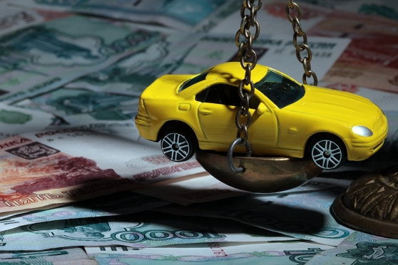 За отказ в оформлении полиса ОСАГО сотрудница СОАО «ВСК» заплатит 50 000 рублей