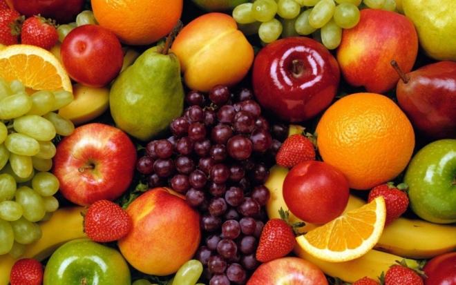 Россельхознадзор предлагает полностью отказаться от турецких овощей и фруктов