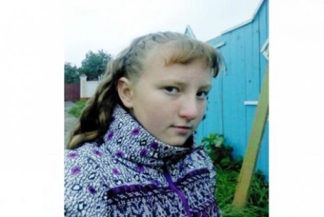 В Марий Эл пропала 11-летняя девочка