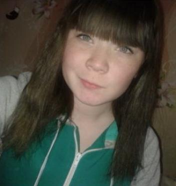 В Марий Эл пропала 14-летняя девушка