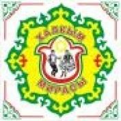 Татарские фольклорные коллективы продемонстрируют в Марий Эл наследие своего народа