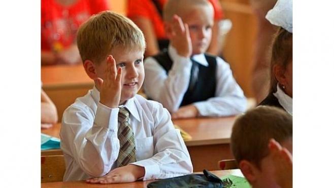 Успей записаться на групповые занятия по подготовке к ОГЭ по русскому языку! 12+