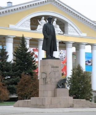 Сегодня в 19 часов в Йошкар-Оле на площади Ленина пройдет митинг «За честные выборы!»