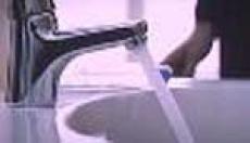 Жители йошкар-олинского микрорайона «Звездный» останутся без холодной воды
