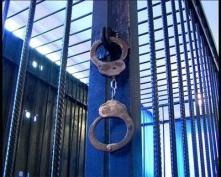 В Йошкар-Оле начнется суд над участниками группового изнасилования
