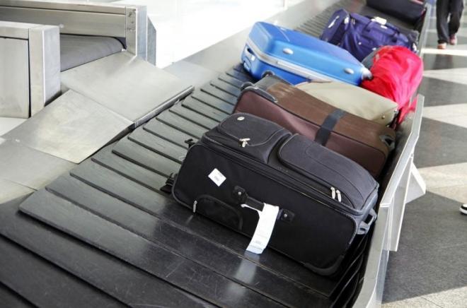 Аэропорт Йошкар-Олы готов к приёму багажа из Египта