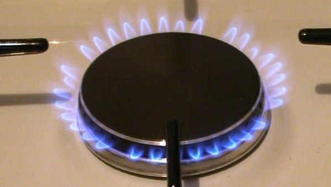 Жители Ремзавода четыре часа проведут без газа
