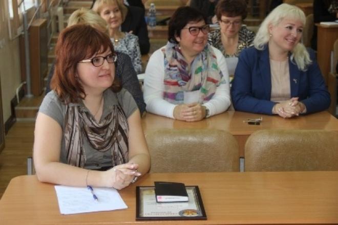 Научный сотрудник из Йошкар-Олы получила грант Президента России