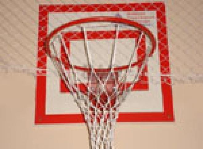 Марий Эл впервые примет участие во Всероссийских массовых соревнованиях по уличному баскетболу «Оранжевый мяч – 2007»