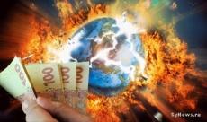 Предприимчивые йошкаролинцы под предлогом конца света не платят по счетам
