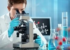 Российские поликлиники планируют оснастить системой точечной диагностики рака
